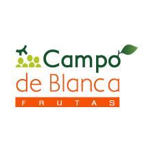 Campodeblanca