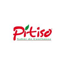 Frutas Pitiso