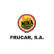 Frucar S.A.