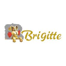 Frutas Brigitte S.L.