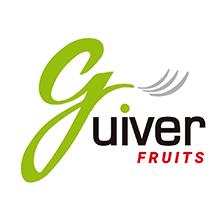 GuiverFruit
