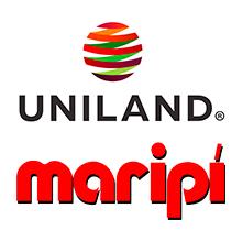 Frutas Maripí