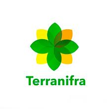 Terranifra