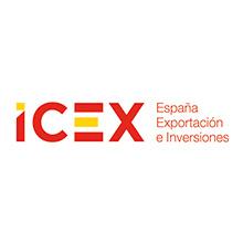 España exportación e inversiones