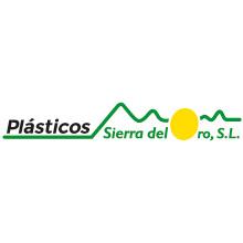plasticossierradeloro