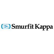 smurfit_kappa
